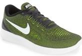 Nike 'Free RN' Running Shoe (Men)