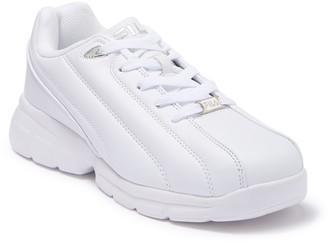 Fila Usa Leverage Sneaker