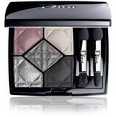 Christian Dior 5 Couleurs High Fidelity Colours and Effects Eyeshadow Palette