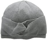 French Connection Women's Doreen Beanie