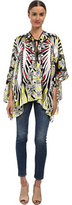 Just Cavalli S04DL0113N37608 Women's Clothing