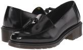Dr. Martens Favilla Tassel Slip-On Shoe