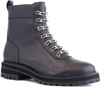 Cecelia New York Chance Boot