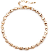 Lacey Ryan Linxy Choker Necklace
