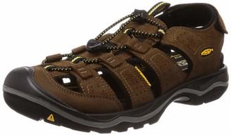 Keen Men's Rialto II Sandal