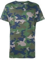 Les (Art)ists 'Killa' T-shirt