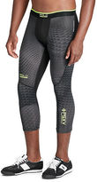 Polo Ralph Lauren Printed Compression Tights
