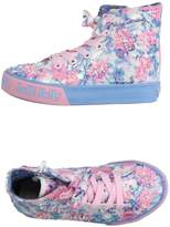 Lelli Kelly Kids High-tops & sneakers - Item 11005793