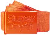 Superdry Solo Belt