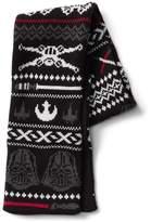 Gap | Star Wars scarf