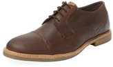 Ben Sherman Leon Derby Shoe