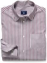 """Gant Tech Prepâ""""¢ Two-Striped Shirt"""