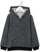 Il Gufo classic hoodie