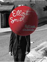 Chronicle Books Elliott Smith