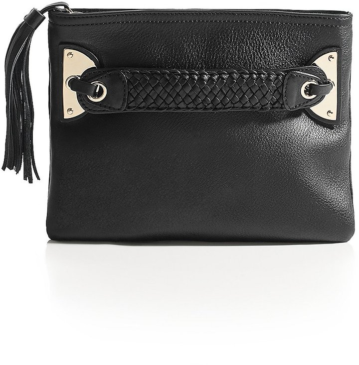 GUESS by Marciano Colette Pouch