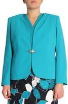 Marina Rinaldi Blazer Blazer Women