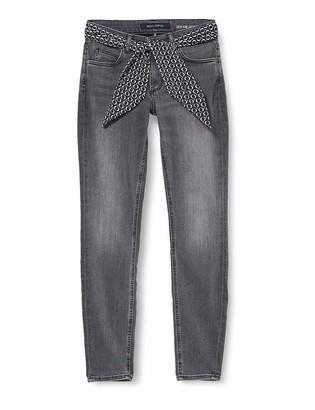 Marc O'Polo Women's M07906912103 Slim Jeans