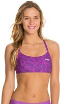 Zoot Sports Women's Performance Tri Cami Sports Bra 8121177