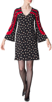 Leona Edmiston Lainey Dress
