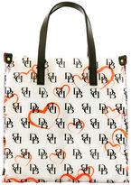 Dooney & Bourke Sweetheart Lunch Bag