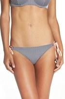 Freya Women's Horizon Rio Bikini Bottoms