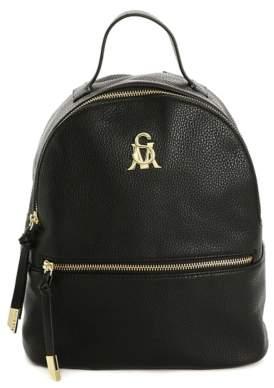 Steve Madden Bjasmin Backpack