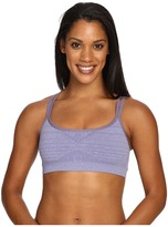 Smartwool PhD® Seamless Double Strappy Bra