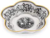 Villeroy & Boch Dinnerware, Audun Charm Small Bowl