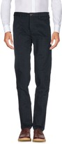 Henry Cotton's Casual pants - Item 13142225