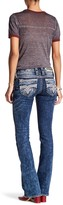 Rock Revival Jamey Bootcut Jean