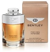 Bentley For Men Intense (EDP, 100ml)