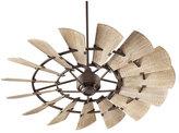 """Windmill 60"""" Ceiling Fan"""