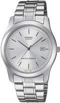 Casio Wrist watches - Item 58034588