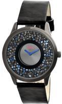 Boum Clique Collection BM2502 Women's Watch