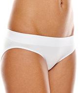 Jockey Microfiber Seamless Bikini Panties Underwear - 2045