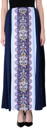 Mary Katrantzou ADIDAS x Long skirts - Item 35273311QP