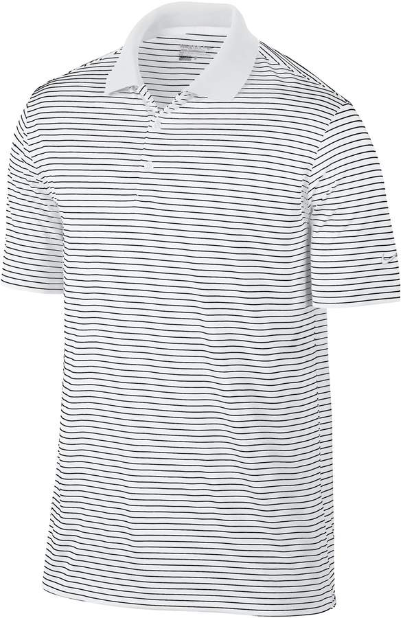 368a80a3b Nike Polo Shirts For Men - ShopStyle Canada