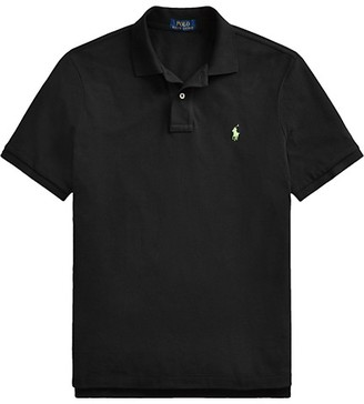 Polo Ralph Lauren Classic-Fit Polo Tee