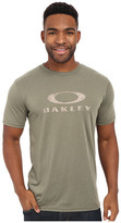 Oakley O-Pinnacle Hydrolix Tee