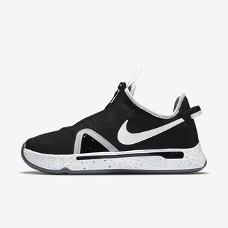 Nike Basketball Shoe PG 4 (Team)