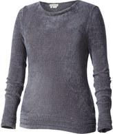 Royal Robbins Women's Voyage Cowl Neck Sweater