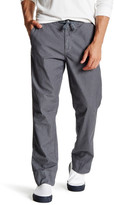 Save Khaki Jaspe Explorer Pant