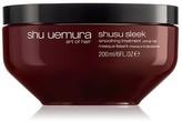 Thumbnail for your product : Shu Uemura Art of Hair Shusu Sleek Hair Mask