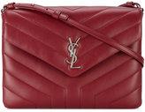 Saint Laurent Toy Lou Lou shoulder bag