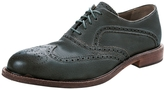 J Shoes Men's Spencer Non-Skid Oxford