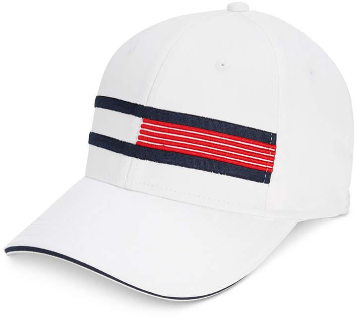 1a21a52a Tommy Hilfiger Men's Hats - ShopStyle