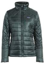 Patagonia Women's Radalie Water Repellent Thermogreen-Insulated Jacket