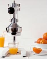 Williams-Sonoma OrangeX Juicer