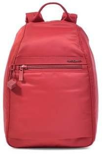Hedgren Inner City Vogue RFID Backpack