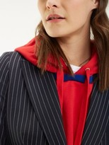 Tommy Hilfiger Essential Single Breasted Blazer